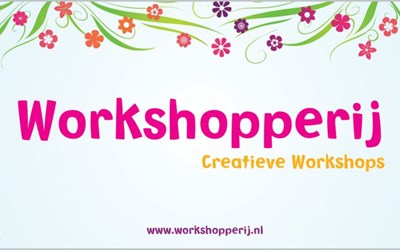 Workshopperij